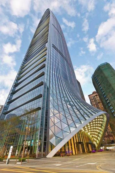 avaluos-a-industrias-e-inmobiliaria-edificio-1