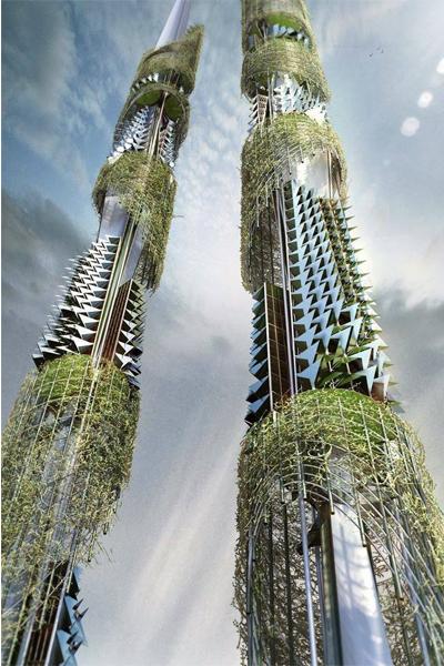 avaluos-a-industrias-e-inmobiliaria-edificio-4