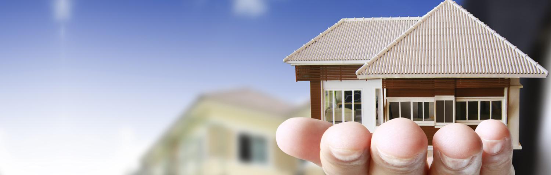 avaluos-a-industrias-e-inmobiliaria-slider-1